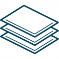 LIBRARY_ICON-cropped-square