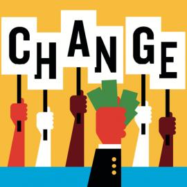 Social_enterprise_is_not_social_change_new