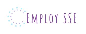 Προώθηση της απασχολησιμότητας μέσω της Κοινωνικής Αλληλέγγυας Οικονομίας